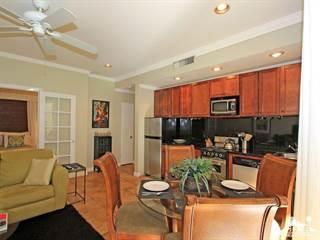 Condo for rent in 78155 Cabrillo Lane 39, Indian Wells, CA, 92210
