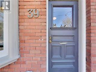 Photo of 39 SALISBURY AVE, Toronto, ON M4X1C5