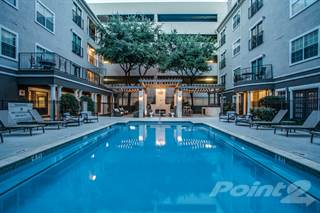 Apartment for rent in The Chelsea on Southern, Dallas, TX, 75240