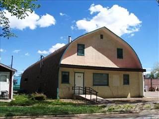 Residential Property for sale in 212 Maple STREET, Maple Creek, Saskatchewan