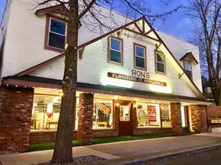 Multi-family Home for sale in 212 N Mount Shasta Blvd., Mount Shasta, CA, 96067