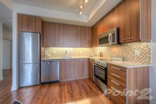 Condo for sale in 105 George Street, Toronto, Ontario