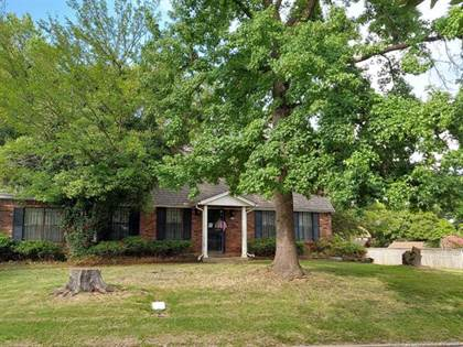 Residential Property for sale in 4245 E 77th Street, Tulsa, OK, 74136