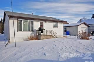 Residential Property for sale in 415 Taylor STREET, Springside, Saskatchewan, S0A 3V0