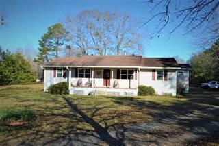 Single Family for sale in 204 CR 3224, De Berry, TX, 75639
