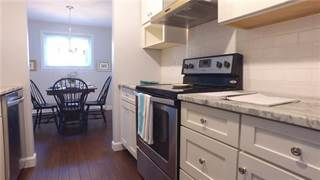 Condo for sale in 4162 Post Road 9, Warwick, RI, 02818