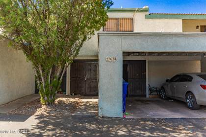 Residential for sale in 2763 W Anklam Road B, Tucson, AZ, 85745