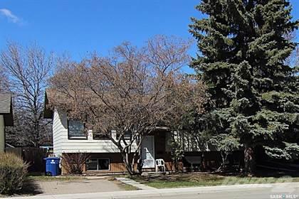 Residential Property for sale in 1219 Latrace ROAD, Saskatoon, Saskatchewan, S7L 6E4