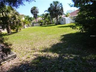 Land for sale in 711 MACCRILLAS ROAD, Largo, FL, 33770