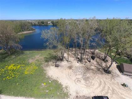Lots And Land for sale in 46371 Ryan, Greater Sterling Heights, MI, 48317