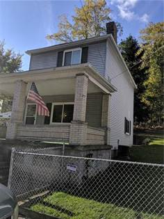 Residential Property for sale in 1 Arnold St, Pittsburgh, PA, 15205