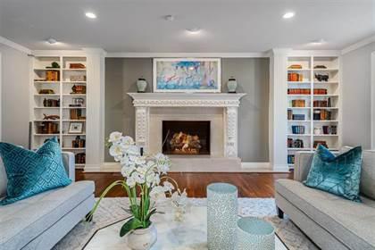 Residential Property for sale in 5923 Lakehurst Avenue, Dallas, TX, 75230