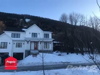 Land for sale in 715 Rue des Colibris, Mont-Saint-Hilaire, Quebec, J3H0G4