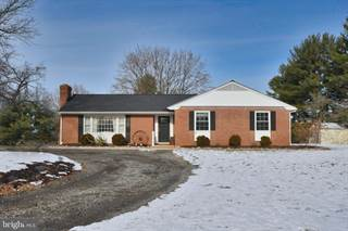 Single Family for sale in 4404 SWEET AIR ROAD, Monkton, MD, 21013