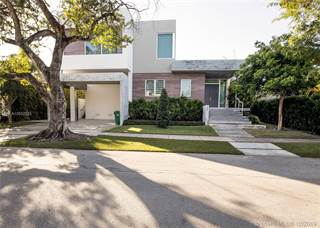 Single Family for sale in 320 W Heather Dr, Key Biscayne, FL, 33149