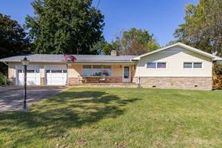 Single Family for sale in 2841 North National Avenue, Springfield, MO, 65803