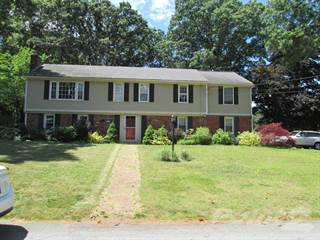 Residential Property for sale in 157 Red Chimney Drive, Warwick, RI, 02886