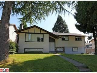 Single Family for sale in 14436 102B AVENUE, Surrey, British Columbia, V3R6M7