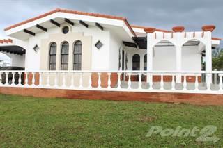 Residential Property for sale in Hacienda Sta. Monica, Lipa City, Lipa City, Batangas