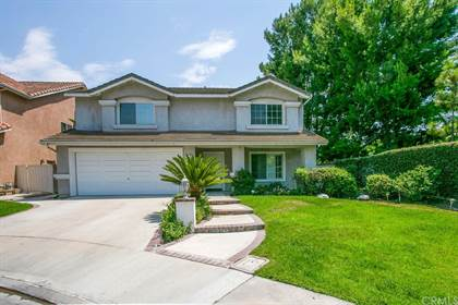 Residential for sale in 2 Connecticut, Irvine, CA, 92606