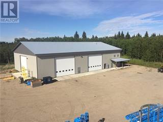Photo of 35266 Highway 791, Innisfail, AB T4G1A0