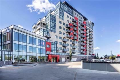 Single Family for sale in 5151 WINDERMERE BV SW SW 213, Edmonton, Alberta, T6W2K4