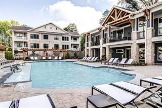 Apartment for rent in 1824 Defoor, Atlanta, GA, 30318