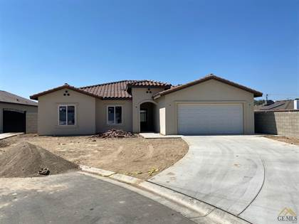 Residential Property for sale in 3901 Majorca Court, Bakersfield, CA, 93311