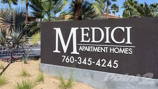 Apartment for rent in Medici Apartment Homes - Villa Medici, Indio, CA, 92203