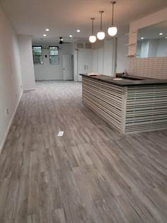 Commercial for rent in 617 Washington ave, Brooklyn, NY, 11238