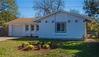 Single Family for sale in 1803 Ohlen, Austin, TX, 78757