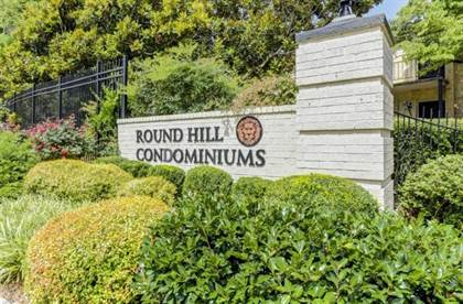 Residential Property for sale in 5400 Roswell Road H1, Atlanta, GA, 30342