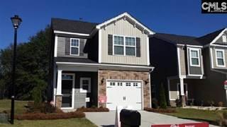Single Family for sale in 113 Wainscot Oak Lane, West Columbia, SC, 29169