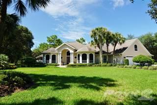 Stupendous Pine Ridge Fl Real Estate Homes For Sale From 85 000 Download Free Architecture Designs Intelgarnamadebymaigaardcom