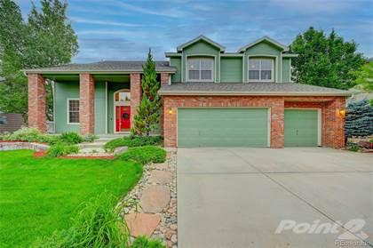 Single Family for sale in 20272 E Lake Avenue, Centennial, CO, 80016