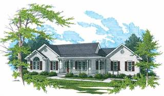 Single Family for sale in H-16 Stonebrook Circle, Essex, VT, 05452