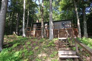 Single Family for sale in 32 Vienna Shores Road, Vienna, ME, 04360