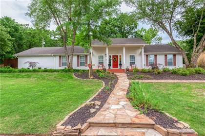 Residential Property for sale in 14 Riverlyn  DR, Fort Smith, AR, 72903