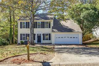 Single Family for sale in 4006 Avalon Parkway NW, Kennesaw, GA, 30144