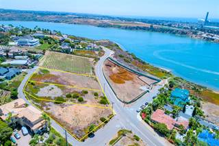 Land for sale in 0 Adams St lot 2, Carlsbad, CA, 92008