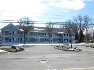 Condo for sale in 1127 S Lake Drive 102, Novi, MI, 48377