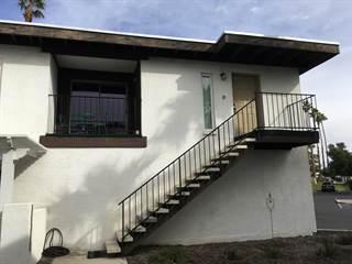 Condo for sale in 1747 Montana D, Lake Havasu City, AZ, 86403