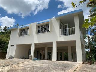 Single Family for sale in No address available, Lares, PR, 00669