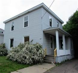 Multi-family Home for sale in 35 Victoria St, Truro, Nova Scotia