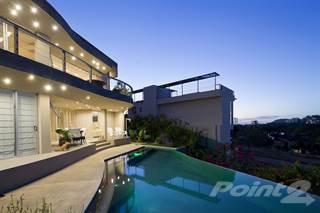 Residential Property for sale in Casa Bella Vista, Altos de Flamingo, Playa Flamingo, Guanacaste