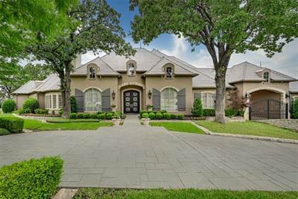 Residential Property for sale in 2807 Katherine Court, Dalworthington Gardens, TX, 76016