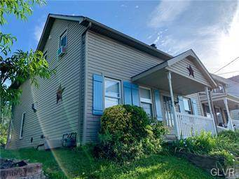 Residential Property for sale in 109 East High Street, Nazareth, PA, 18064
