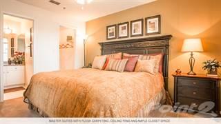 Apartment for rent in Briarhill Apartments - Kingsley, Atlanta, GA, 30324