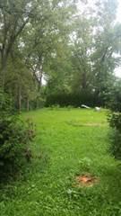 Land for sale in 4850 153rd Street, Oak Forest, IL, 60452