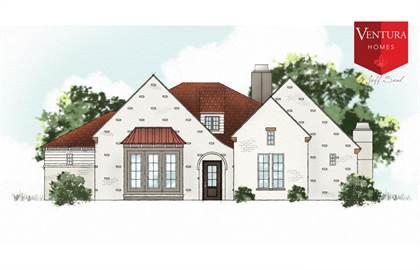 Singlefamily for sale in 88th Street, Lubbock, TX, 79424
